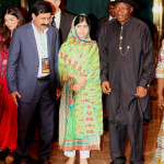 Jonathan Dismisses Government's Laxity on Abducted Girls