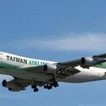 Taiwanese Plane Crashes, Killing 51 on Board