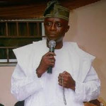 Lagos Journalists Pray For the Missing Front line Broadcaster, Aremu Gawat