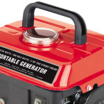 Disaster As Family Of 4 Die Of Generator's Carbon Suffocation