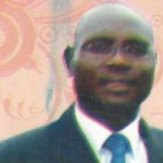 Human right lawyer, Fadipe, Murdered