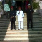 Insecurity: South-East states to Jointly Import Security Equipments
