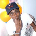 Mallam El-Rufai Loses Son in Abuja Auto Crash