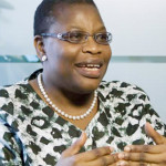 Nigerian–American Christian Group Carpets SSS Over Ezekwesili's Airport Harassment