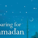 Ramadan:  Saudi Arabia Urges Muslims To Sustain Social Distancing