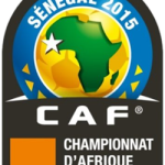 CAF Slams Lesotho for Failure to Turn Up Against Flying Eagles, as Nigeria Qualify for Senegal 2015
