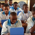 WAEC Releases 2014 Results, Outcome Indicates Poor Performance
