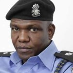 Acting IGP Appoints Ex-Lagos PPRO, Frank Mba as The Force Spokesman