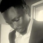 NigerianYouths: TheUnemployment, Underemploymentand Un-employability Dilemma