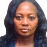 Ebola Kills Nigerian Female Doctor, Ameyo Adadevoh