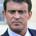 French PM  Bows To Pressure, Resigns Due To Poor Economy