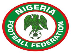 NFF-logo