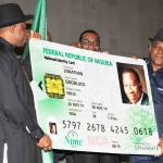 Mandatory Use Of National Identification Number Takes Effect From January 2019