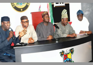 governors_ebola
