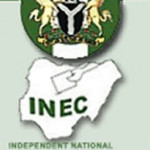 Thugs Set INEC Office On Fire in Imo
