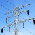30-Yr Old Plumber Electrocuted In Lagos