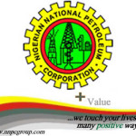 NNPC, Usmanu Danfodiyo University To Collaborate On Development Of Energy Conversion, Storage