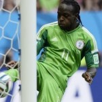 "Keshi Recalls Moses, Enyeama as Super Eagles Face ""a Must Win"" Match Against Sudan"