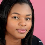 The Touching Narration Of Ebola Survivor By Dr. Ada Igonoh – Primary Contact Of Nigeria Index Case – Patrick Sawyer