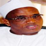 Plateau 2015: Chetto Declares for Governorship Race, Supports Zoning in the State