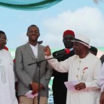 FG Says Enugu Will Receive Large Share Of Micro And Medium Enterprises Fund