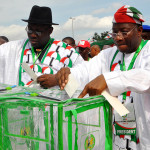 Work Free Day In Enugu To Honour Pro-Jonathan's Rally