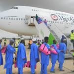 Saudi Arabia Affirms No Cause For Worry Over Visas To Nigerian Pilgrims