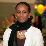 Sudanese Apostate, Meriam Ibrahim Ready To Rally Support For Victims