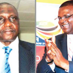 PREVIEW REPORT: Uneasy Calm As NFF Election Holds In Warri
