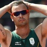 Court Rules Against Oscar Pistorius As Guilty Of Homicide