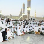 Hajj Commission Confirms 10 Casualties In Saudi As Kano Emirate Loses Paramount Chief