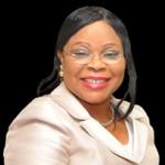 Senator Nwaogu, Abia Council Chairman Trade Blames On Assassination Attempt