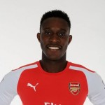 I knew I would One Day Play for Arsenal – Danny Welbeck