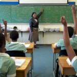 FG Backslides, Directs Schools To Resume September 22