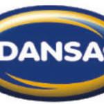 Dansa Foods, Sani Dangote's Company Assures Stakeholders
