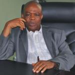 Frontline Journalist, Dimgba Igwe Dies in Lagos
