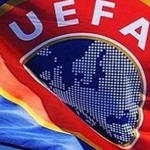 UEFA Champions League Returns With 11 Top Matches