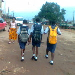 Lagos Postpones School Resumption Date, as Gov. Fashola Announces New Date
