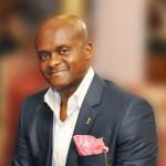 Popular Sports Journalist,Godwin Spiff Sagbama is Dead