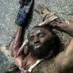 Military Confirms Shekau Replica's Death In Kodunga