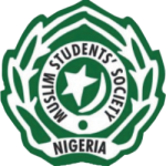 Nigerian Muslim Students Group calls Members To Rally Ailing Leader