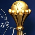 CAF to Name 2019 Nations Cup Hosts