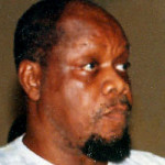 JUST IN: Ojukwu's Eldest Son, Debe, Dies in Lagos