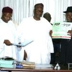 News Analysis: N100m Donations For N22m Presidential Form