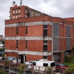 Ebola: Lagos Doles Out N50 Million To First Consultant Hospital