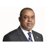 Lagos 2015: Ashafa Drops Guber Ambition, Seeks Re-election