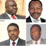 3,000 Delegates Set To Elect Lagos APC Governorship Candidate