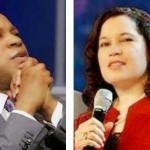 15 Years of Adulterous Endurance: In Defence of Anita Oyakhilome