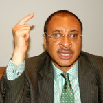 Utomi Enjoins Journalists To Be Considerate In Practice For National Development