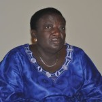 Former Obasanjo's Media Aide, Oluremi Oyo Dies Of Cancer In UK